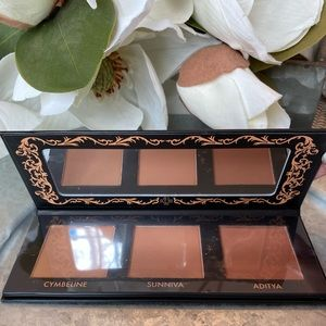 🎉 HOST PICK🎉LOVECRAFT BEAUTY Bronzer Palette